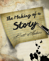 The making of a Story