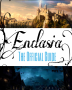 Endasia: The Official Guide