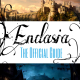 The Endasia Series