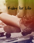 Rules for Life