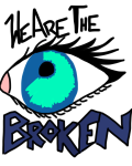We are the Broken
