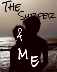 The Surfer & Me