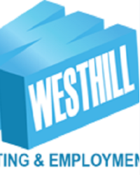 Westhill Career Consulting Group
