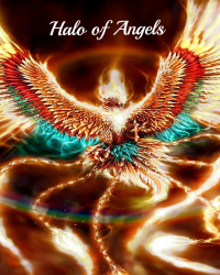 Halo of Angels