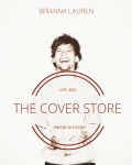cover / banner store [closed]