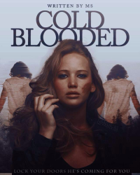 Cold Blooded [h.s.]