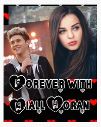 Forever With Niall Horan
