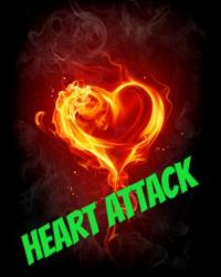 Heart Attack N.H