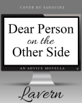 Dear Person on the Other Side