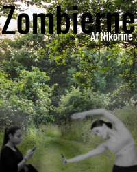 Zombierne