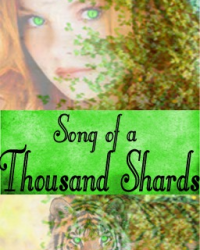 Song of a Thousand Shards