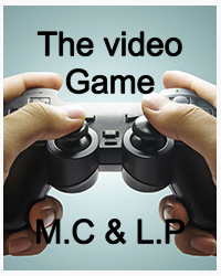 The video game M.C/L.P