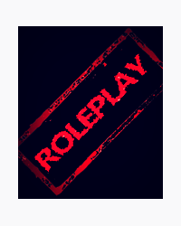 Roleplay Prompts.