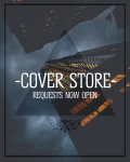cover store [temp. closed]