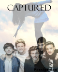Captured {One Direction Fan Fiction}