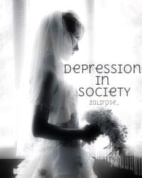 Depression in Society