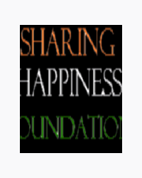 Sharing Happiness Foundation - Our Mission to Help Needy Children