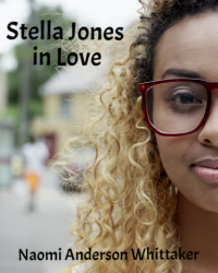 Stella Jones in Love