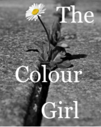 The Colour girl