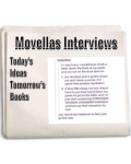 Movellas Interviews