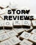 Story review