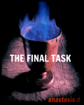 The Final Task