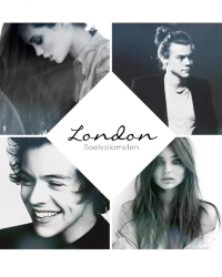 London | One Direction