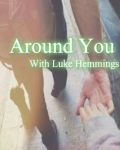 Around You (with Luke Hemmings)