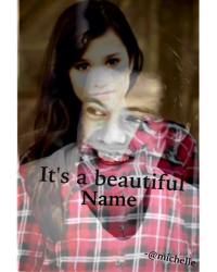 It's a beautiful name - Harry styles