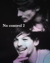 No control 2 - One Direction