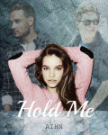 Hold Me ➳ Niall Horan