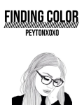 finding color - h.s au