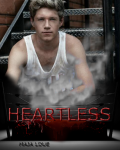 Heartless ↛ n.h
