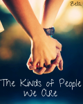 The Kinds of People We Are| M.C.