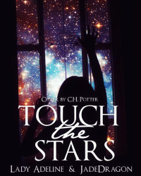Touch the Stars
