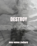 Destroy - A One Direction Fanfiction