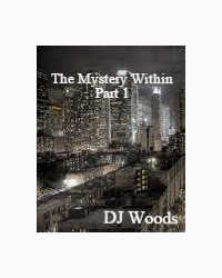 Beyond The Dark Secrets: The Mystery Within Part 1