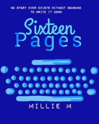 Sixteen Pages
