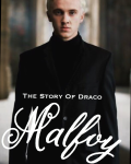 The Story Of Draco Malfoy