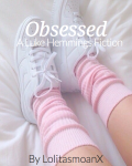 Obsessed | L.h *On Hold*