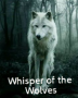 Whispers of the Wolves