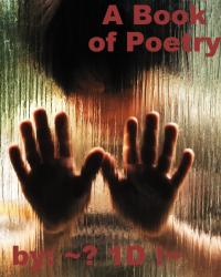 A Book of Poetry (Milo's Poems)
