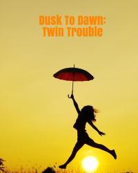 Dusk To Dawn: Twin Trouble