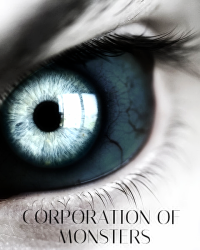 CORPORATION OF MONSTERS