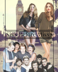 Sis's before Miss's