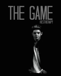 The Game (Niall Horan)