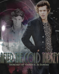 After The Cold Turkey | Larry Stylinson