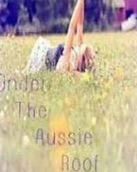 Under The Aussie Roof