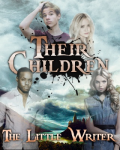 Their Children ~ THR Book 2