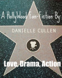 """""""Love, Drama, Action.""""  *Sequel to Love, Camera, Action*"""